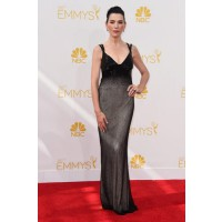 Julianna Margulies.