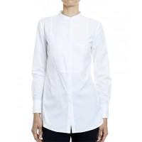 SABA Michelle Tuxedo shirt, $149, http://www.saba.com.au/Michelle-Tuxedo-Shirt/9321143713864,default,pd.html#start=5