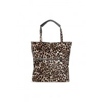 Textured Izabella Tote, Country Road, $149.25 http://www.countryroad.com.au/shop/woman/accessories/handbags/60152946/Textured-Izabella-Tote.html