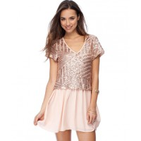 All Hours Dress, The Iconic - $99.95 http://www.theiconic.com.au/All-Hours-Dress-145169.html