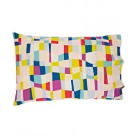 Kip & Co Checkerboard pillowcase set, $59 http://www.majorminorsydney.com/bedlinen/quilt-cover-gun-grey.html