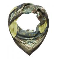 Poseidon Scarf $99.95 http://www.mimco.com.au/accessories/scarves/poseidon-scarf