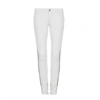 Out of Limits Skinny Jeans, Sass & Bide, $250 http://www.sassandbide.com/eboutique/the-latest/out-of-limits.html