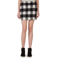 Buffalo Check Mini Skirt http://www.countryroad.com.au/sale/woman/clothing/60154725/Buffalo-Check-Mini-Skirt.html