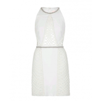 Too Much Information Dress, Sass & Bide, $350 http://www.sassandbide.com/eboutique/dresses/too-much-information-1.html