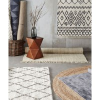 Freedom rugs http://www.freedom.com.au/homewares/decorator-accents/floor-rugs-mats/?page=0