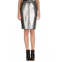 Metallic Pencil Skirt http://www.countryroad.com.au/sale/woman/clothing/skirts/60152891/Metallic-Pencil-Skirt.html