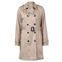 Classic Trench Coat in Natural, $69 http://www.target.com.au/p/classic-trench-coat-natural/55631600