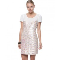 Elliatt Transient Dress - $49.49 http://www.theiconic.com.au/Transient-Dress-116942.html