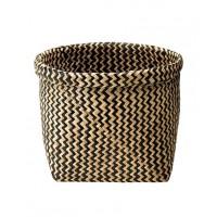 IKEA MAGGA Basket http://www.ikea.com/au/en/catalog/products/60252537/