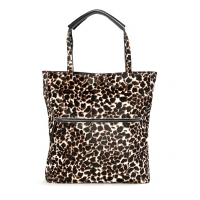 Textured Izabella Tote http://www.countryroad.com.au/sale/woman/accessories/60152946/Textured-Izabella-Tote.html