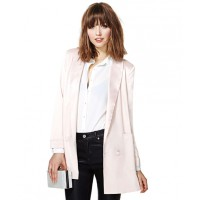 NastyGal Sweet Sounds Blazer http://www.nastygal.com/product/sweet-sounds-blazer