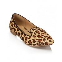 Cherie Leopard Pony Hair Shoes, $59.95 http://www.billini.com/Shop/CHERIE_LEOPARD_PONY_HAIR.aspx