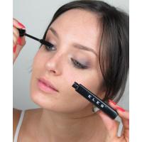Step 6 - mascara