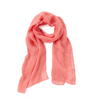 Woven Linen Scarf http://www.countryroad.com.au/sale/woman/accessories/WSC00415/Woven-Linen-Scarf.html