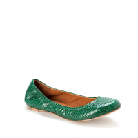 Snake Letitia Ballet Flats http://www.countryroad.com.au/sale/woman/footwear/60154276-3066/Snake-Letitia-Ballet.html