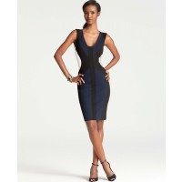 AnnTaylor Hourgalss Sheath Dress, AUD$189.70 http://www.anntaylor.com/hourglass-sheath-dress/297145?colorExplode=false&skuId=14569883&catid=cata00008&productPageType=fullPriceProducts&defaultColor=6600