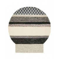 "Mangas Globo Rug by Patricia Urquiola, ""The shape and texture is fabulous and works in almost any interior setting."" http://www.unicahome.com/p54376/gandia-blasco/mangas-rugs-by-patricia-urquiola-for-gan.html"