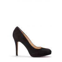 Candice Nubuck Pump in Black http://www.countryroad.com.au/sale/woman/footwear/WOE00704/Candice-Nubuck-Pump.html