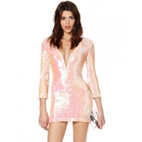 Nasty Gal vanna Dress - $94.03 http://www.nastygal.com/product/nasty-gal-vanna-dress