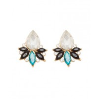 Lady Fox Princess Earrings, $66 http://ladyfox.com.au/shop/index.php?route=product/product&path=78&product_id=111