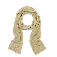 Gold Knit Scarf http://www.countryroad.com.au/shop/woman/accessories/new-in/gold-knit-scarf-60154468