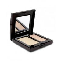 Laura Mercier Secret Camouflage https://www.fragrancesandcosmetics.com.au/make-up/laura-mercier/complexion/secret-camouflage/128404/secret-camouflage-sc2-for-fair-to-light-skin-tones