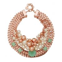 Planktomania Neck $349 http://www.mimco.com.au/jewellery/planktomania-neck