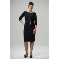 PREGNANT: Jess Dress by Sacha Drake http://oriri.com.au/jess-dress