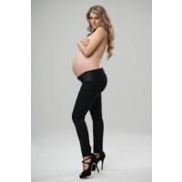 PREGNANT: