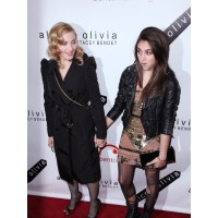 Lordes & Madonna at an Alice and Olivia runway show last year. 3. http://www.posh24.com/photo/492011/madonna_and_lourdes_leon_alice