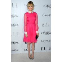 Pretty in pink. http://ris.fashion.telegraph.co.uk/RichImageService.svc/imagecontent/1/TMG8654219/p/ELLEemma-stone-g_2369722a.jpg