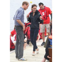 Prince William in Onitsuko Tiger trainers http://www3.images.coolspotters.com/photos/697059/kate-middleton-gallery.jpg