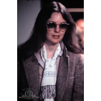 Mid 70s Diane. Image source: http://elizabethbanks.com/blog/post/inspiring-lady-elders-part-1-diane-keaton