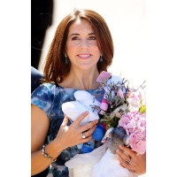 Princess Mary and Prince Frederick during their official Sydney visit last month. http://www.news.com.au/entertainment/celebrity/princess-mary-and-prince-frederik-express-heartbreak-for-nsw-bushfire-victims/story-e6frfmqi-1226745816906