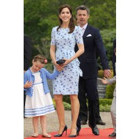 Princess Mary on yummy mummy duty. http://au.lifestyle.yahoo.com/new-idea/news/galleries/photo/-/12819723/happy-40th-birthday-princess-mary/16063320/