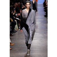 Missoni ready to wear fall 2013. www.bloginity.com