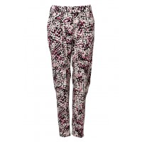 10. Witchery Confetti print pant $129.95. http://www.witchery.com.au/her/ pants/confetti-print-pant?color=SILVER/PINK