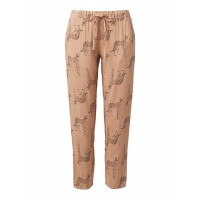 Seed Heritage Leopard print pants $99.95. http:// www.seedheritage.com/pants-shorts/leopard-print-pant/w1/i5362123_1001335/
