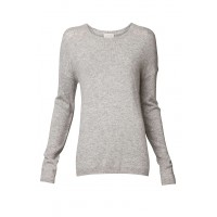 Witchery foil patch pullover $99.95. http://www.witchery.com.au/foilpatch-pullover-6?color=GREY
