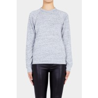 T by Alexander Wang crewneck sweatshirt $185. http:// www.greenwithenvy.com.au/product_details.php?id=783309