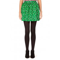 5. Country Road Leaf Print Skirt $129. http://www.countryroad.com.au/ shop/woman/clothing/skirts/60154355/Leaf-Print-Skirt.html