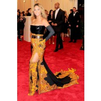 Beyonce Knowles in Givenchy at the 2013 Met Gala http://www.vanityfair.com/online/daily/2013/05/photos-fashion-met-gala-2013.sl.1.ss01-beyonce-met-gala-2013.jpg