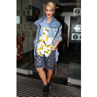 Image source: http://www.marieclaire.co.uk/celebrity/pictures/35519/11/rita-ora-style-highs-and-lows.html#index=4