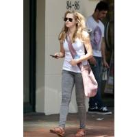 Off duty in Sydney. http://celebshut.com/wp-content/uploads/celebrities/teresa-palmer/jeans-candids-in-sydney/Teresa%20Palmer%20out%20and%20about%20in%20Sydney-03.jpg