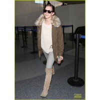"Emma Watson off-duty in LA in January whilst promoting her film ""The Bling Ring"". http://www.justjared.com/photo-gallery/2848553/emma-watson-bling-ring-mtv-promotion-watch-now-01/"