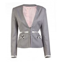 Alannah Hill http://shop.alannahhill.com.au/new-arrivals/clothing/let-s-fall-in-love-jacket.html