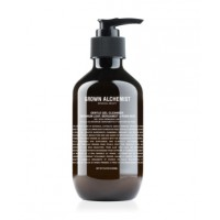 GROWN ALCHEMIST http://www.grownalchemist.com/skincare/category/cleansers/facial-cleanser.html