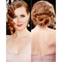 Amy Adams' Marcel Waves. Image via http://www.instyle.com/instyle/package/springtrends/photos/0,,20681348_20678416_21285485,00.html