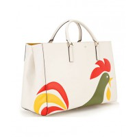 ANYA HINDMARCH http://www.anyahindmarch.com/Counter-Culture/Cornflakes-Maxi-Featherweight-Ebury/Multi-5050925867146.html?start=58